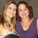 diana_e_cecilia
