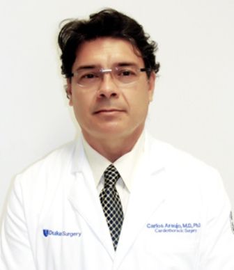dr_carlosalbaraujo