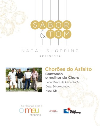 mail_atracao_2410-chores_do_asfalto