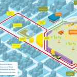 mapa_percurso_new_v4