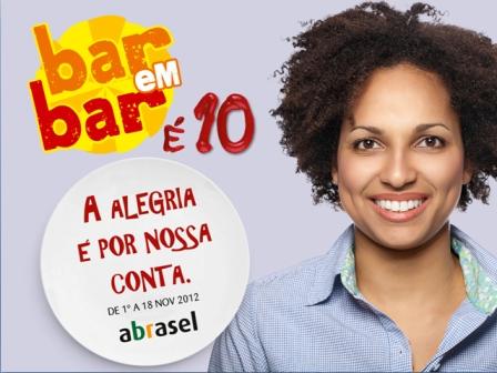 Bar_em_Bar_