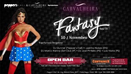 Carvalheira-Fantasy