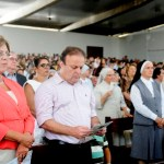 Governadora_participa_de_missa_na_Catedral_-_Elisa_Elsie_1