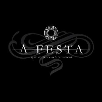logo_AFesta_Instagram