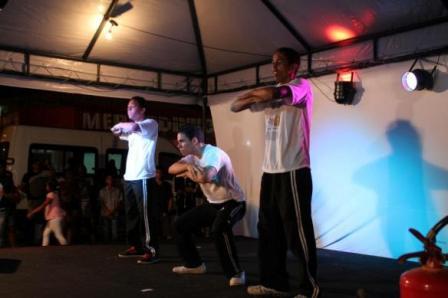 Hip_Hop_da_Casa_do_Bem_vai_estar_domingo_na_Fiart