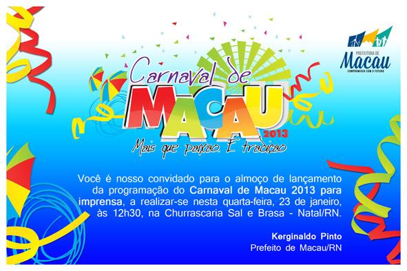convite_macau_2013_23-01_email