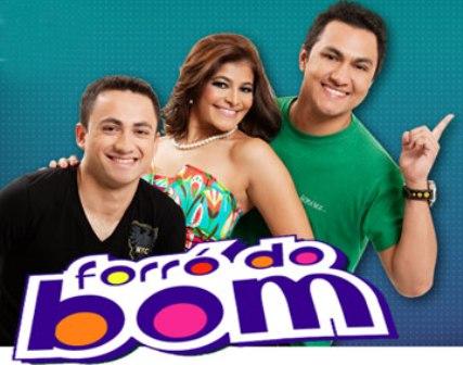 forr_do_bom
