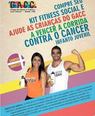 kit_fitness