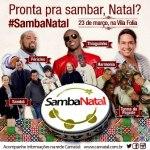 01samba_natal