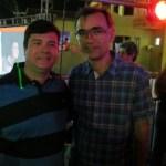 abelardo_neto_e_Giovani_Filho