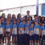 Dep_Felipe_Maia_com_os_lider_e_vice_lideres_do_NEC