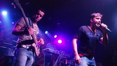 The_Frois_no_Peppers_3_-_Crdito_Carlos_Alberto
