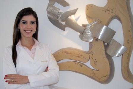 Larissa_Morais_-_Dermatologista_34