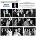 coluna_gazeta
