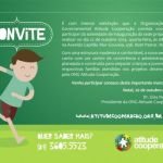 2010_Convite_ONG