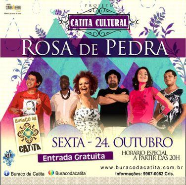 CATITA-ROSA-DE-PEDRA