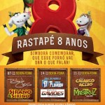 Cartaz-Aniversario_Custom