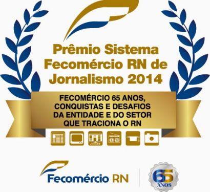 Logo_Prmio_2014_copy