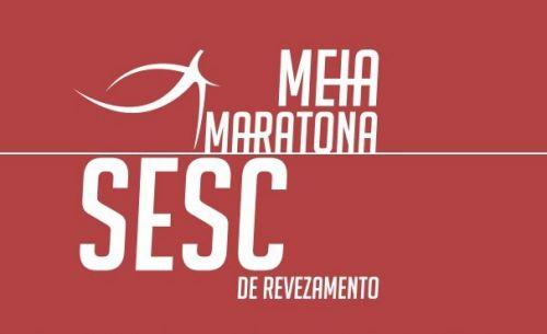 meia_maratona_sesc_606