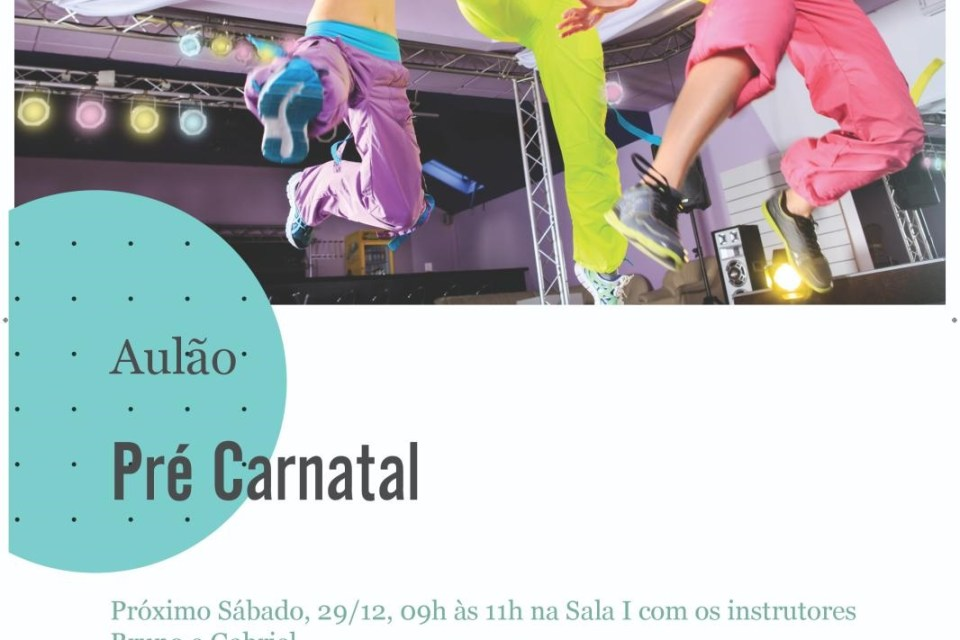 Aulo_Pre_Carnatal