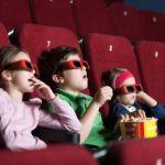 Cinema_Infantil