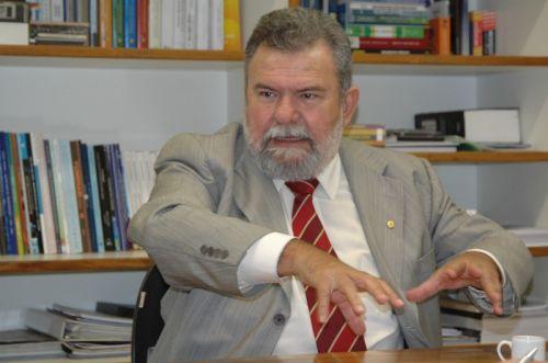 Deputado_federal_Betinho_Rosado