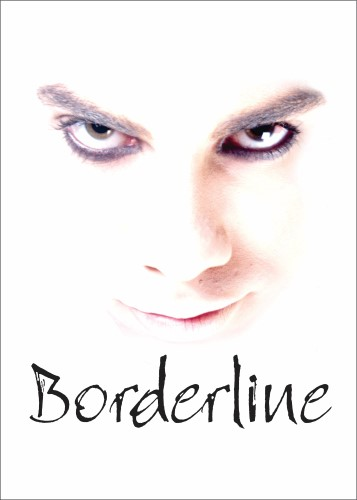 Foto-01-Borderline-foto-Max-Pereira-Cpia_Custom
