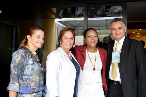 Governadora_participa_do_Seminrio_Pacto_pela_Vida-_Elisa_Elsie_9_Custom