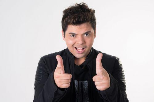 Gustavo-Mendes-Foto-Marina-Costa
