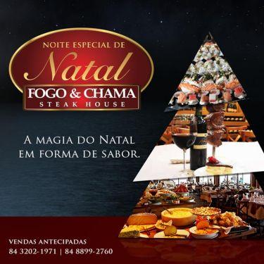 Noite_Especial_de_Natal_Fogo__Chama