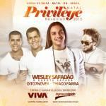 Rveillon_Natal_Privilege_2015__