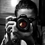 comiendoconmonty_fotografiaprofesional-1024x681_Custom