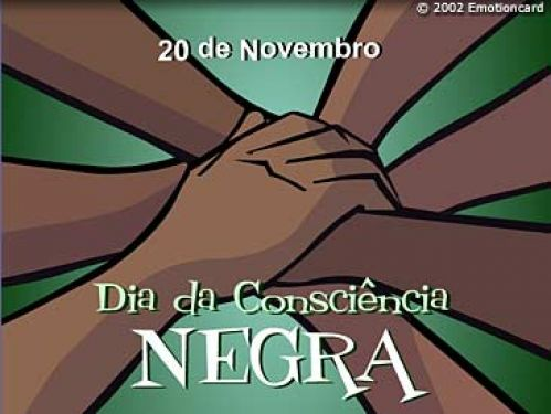 dia_da_consciencia_negra
