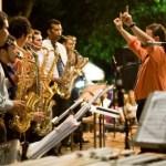 Big-Band-Jerimum-Jazz-03_Custom