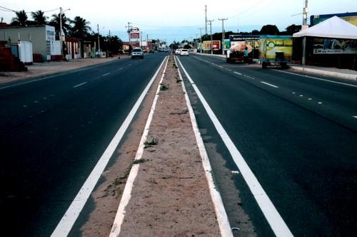 Estrada_de_Tibau_fot_Ivanizio_ramos19_Custom
