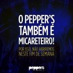 Peppers_Carnatal_2014_-_Informativo