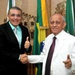 Presidentes_CMN__-_Foto_ELPDIO_JNIOR_3_Custom