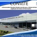 centro_de_convencoes