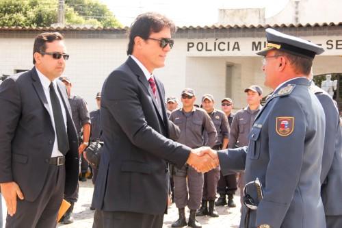 14.01_Passagem_de_Comando_da_Polcia_Militar_-_RM_Custom