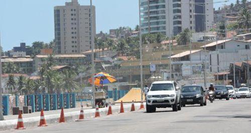 Avenida-Caf-Filho