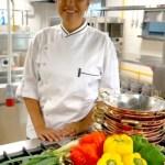 Luciana_Tavares_-_Chef_NAU_Custom