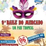 baile_mercado_Custom