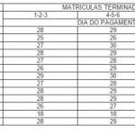 calendrio_-_funcionalismo