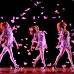 doce-anjos-violeta-6-eliane-fetzer-centro-de-danc3a7a-crc3a9dito-claudio-etges