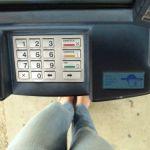 Governo_paga_servidores_em_dia_nesta_quinta_26_e_sexta_27_-_Foto_Rayane_Mainara