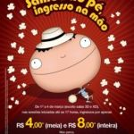 novidade-INFORMATIVOA4SAMBANOPE0