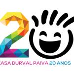 20_ANOS_DURVAL_PAIVA