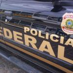 3243803-policia-federal