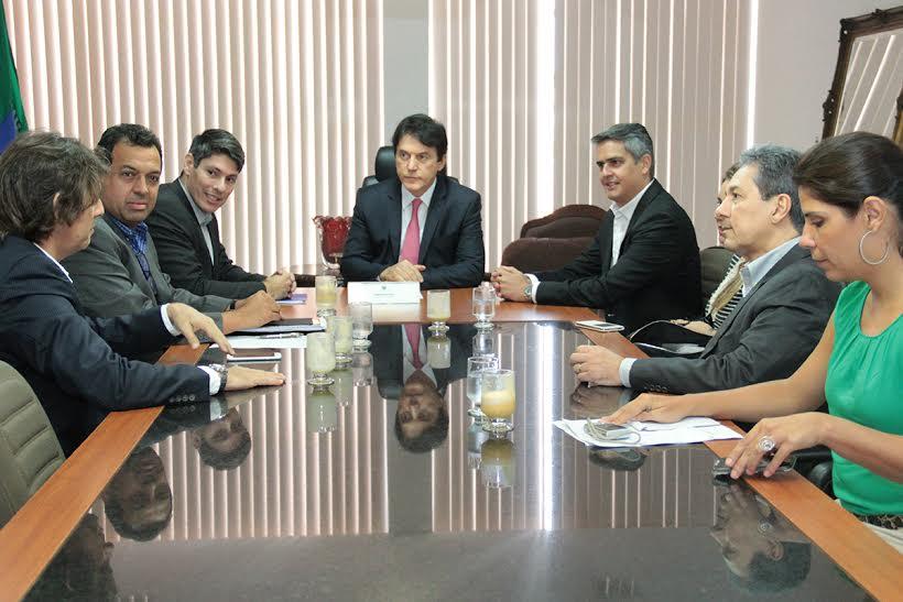 CDL_PEDE_APOIO_INSTITUCIONAL_AO_GOVERNO_PARA_O_LIQUIDA_NATAL