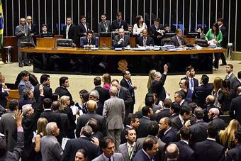 Deputados_voltaro_a_debater_pontos_da_terceirizao
